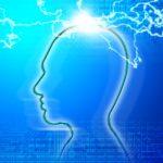 脳の働きを変える一番いい方法