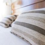 健康経営と睡眠